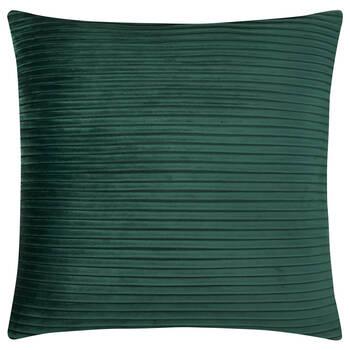 """Jule Decorative Pillow 19"""" x 19"""""""
