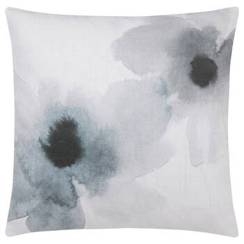 "Laura Decorative Pillow 18"" x 18"""