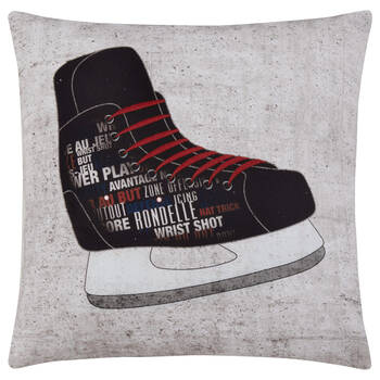 "Gavin Decorative Pillow 18"" x 18"""