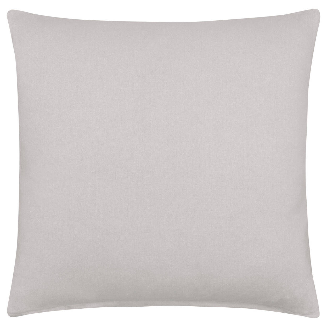 "Fidel Decorative Pillow Cover 18"" x 18"""