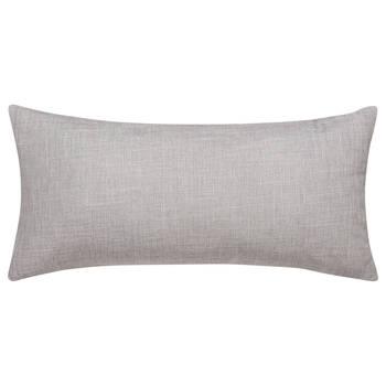 """Vivia Decorative Lumbar Pillow 11"""" X 22"""""""