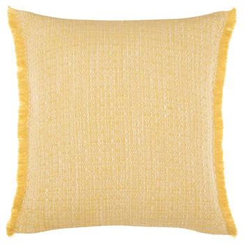 "Richford Decorative Pillow 18"" X 18"""
