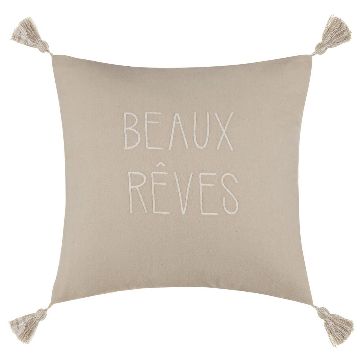 "Hallie Decorative Pillow 16"" x 16"""