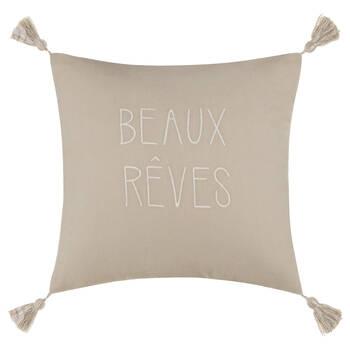 "Hallie Decorative Pillow 16"" x 16"""