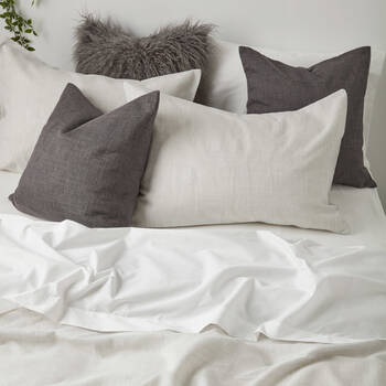 Chita Collection - 3-Piece Duvet Cover Set
