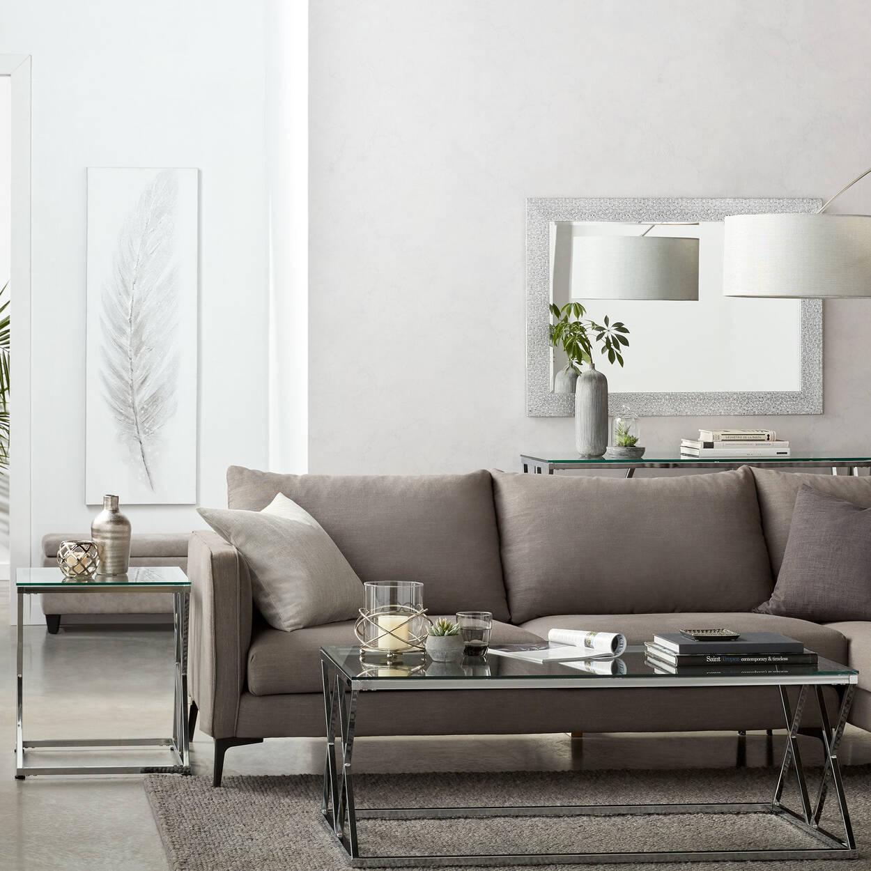 porte bougie ronde. Black Bedroom Furniture Sets. Home Design Ideas