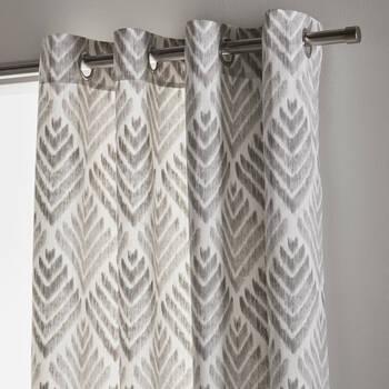 Astrid Panel Curtain