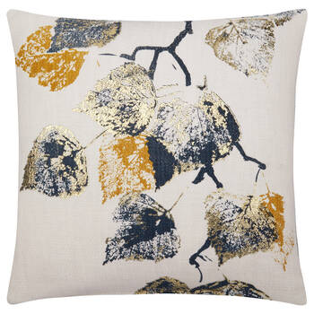 Decorative Pillows For Every Interior Designed In Canada