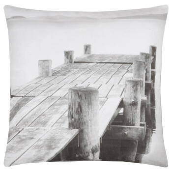"Haven Decorative Pillow 19"" X 19"""