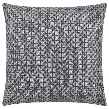 "Navin Decorative Pillow Cover 18"" x 18"""