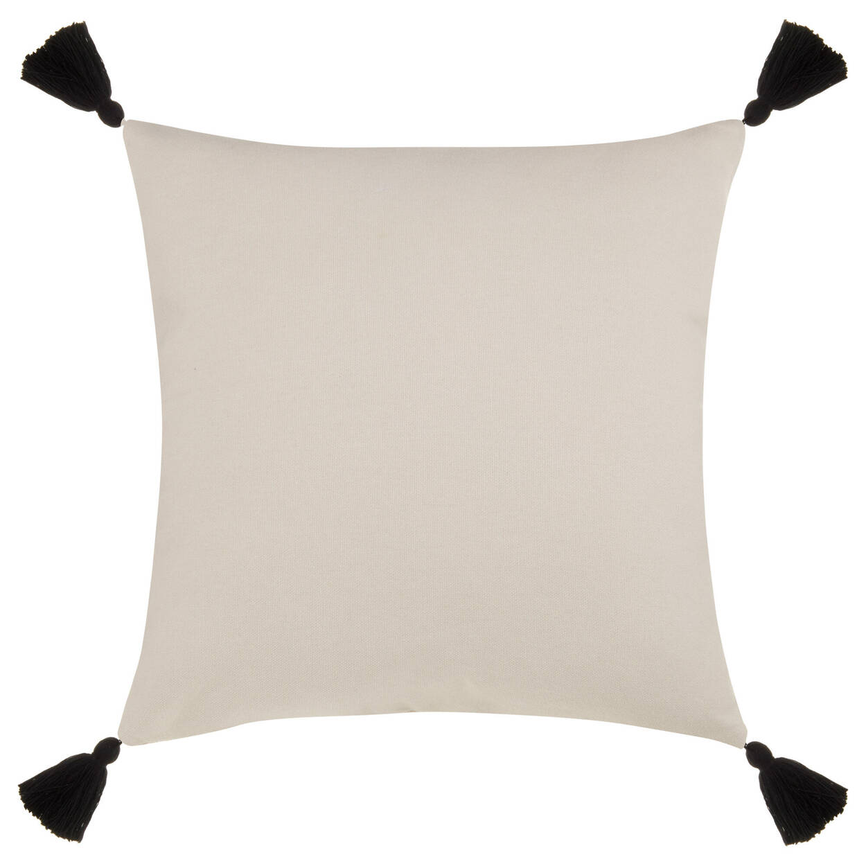 "Luisa Pillow Cover 18"" x 18"""