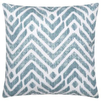 "Hadley Decorative Pillow 18"" X 18"""