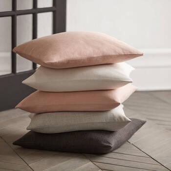 "Chita Decorative Pillow 20"" X 20"""