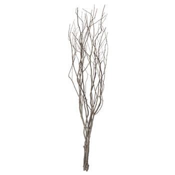 Branches décoratives