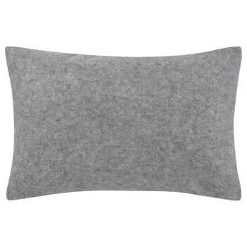 """Vlad Decorative Lumbar Pillow 13"""" X 20"""""""