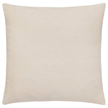 "Ima Decorative Pillow Cover 18"" X 18"""