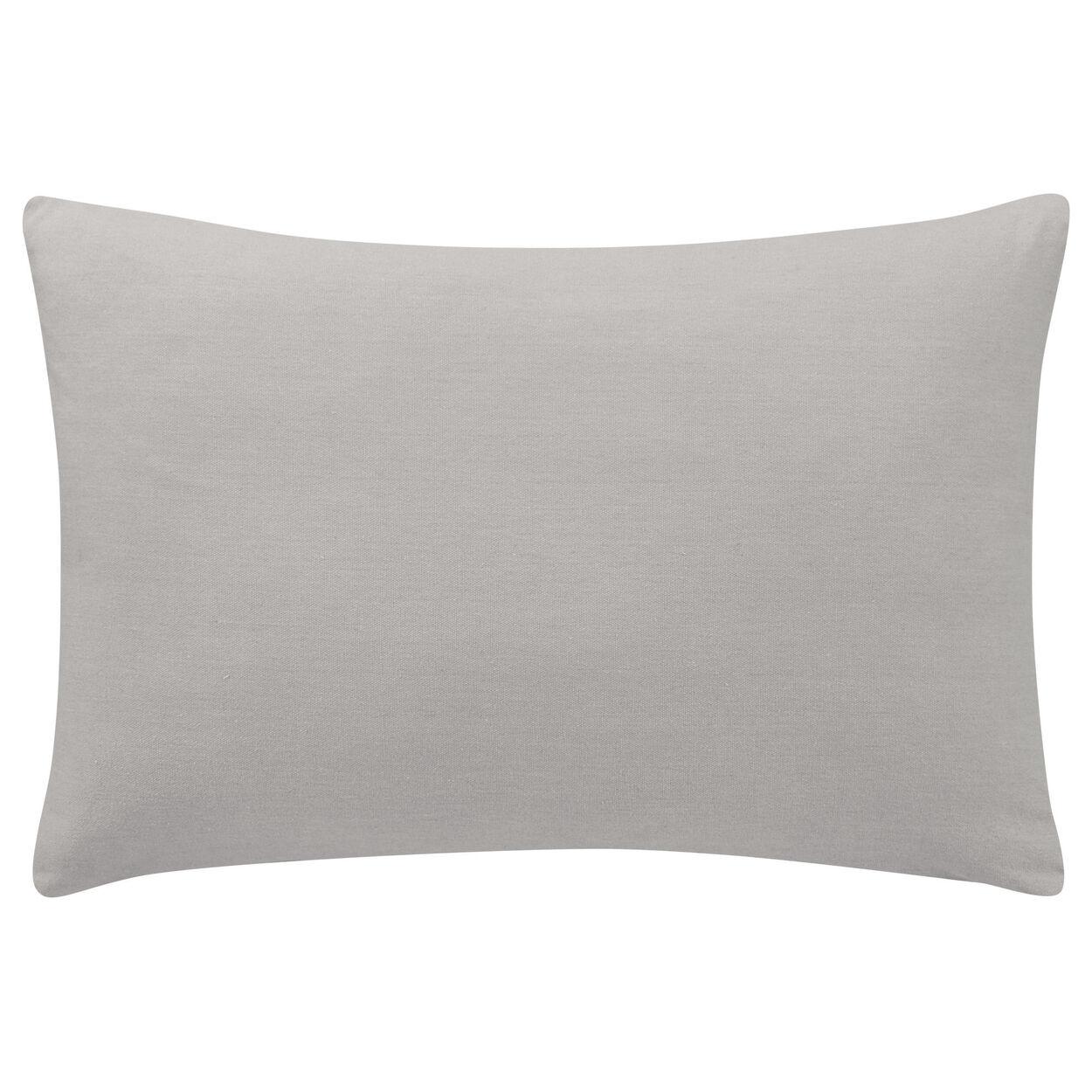 """Dynamo Decorative Lumbar Pillow 13"""" X 20"""""""
