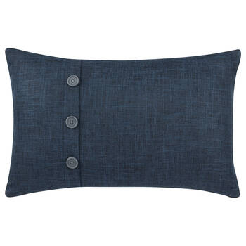 """Chita Lumbar Decorative Pillow 14"""" X 22"""""""