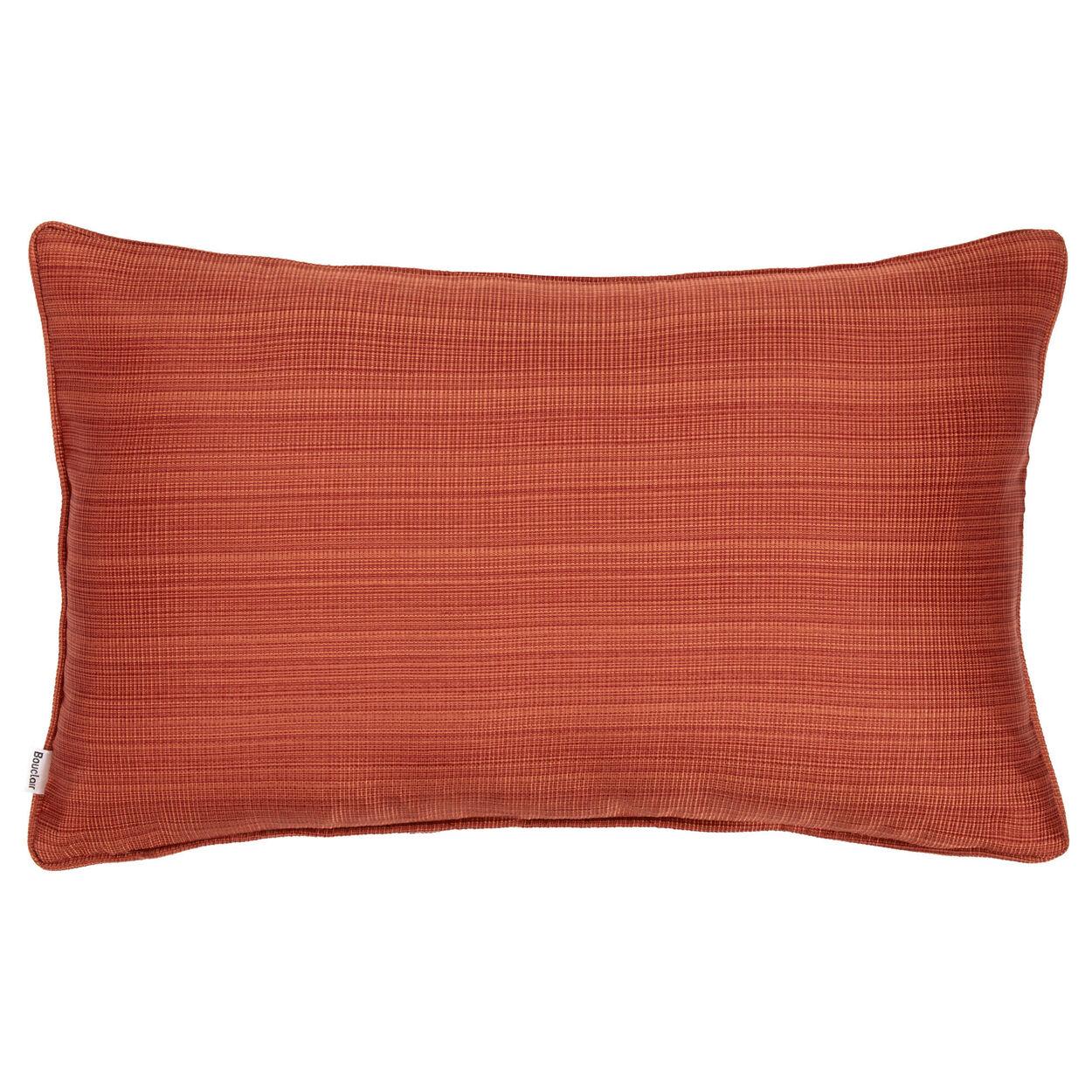 """Huri Decorative Pillow 13"""" X 20"""""""