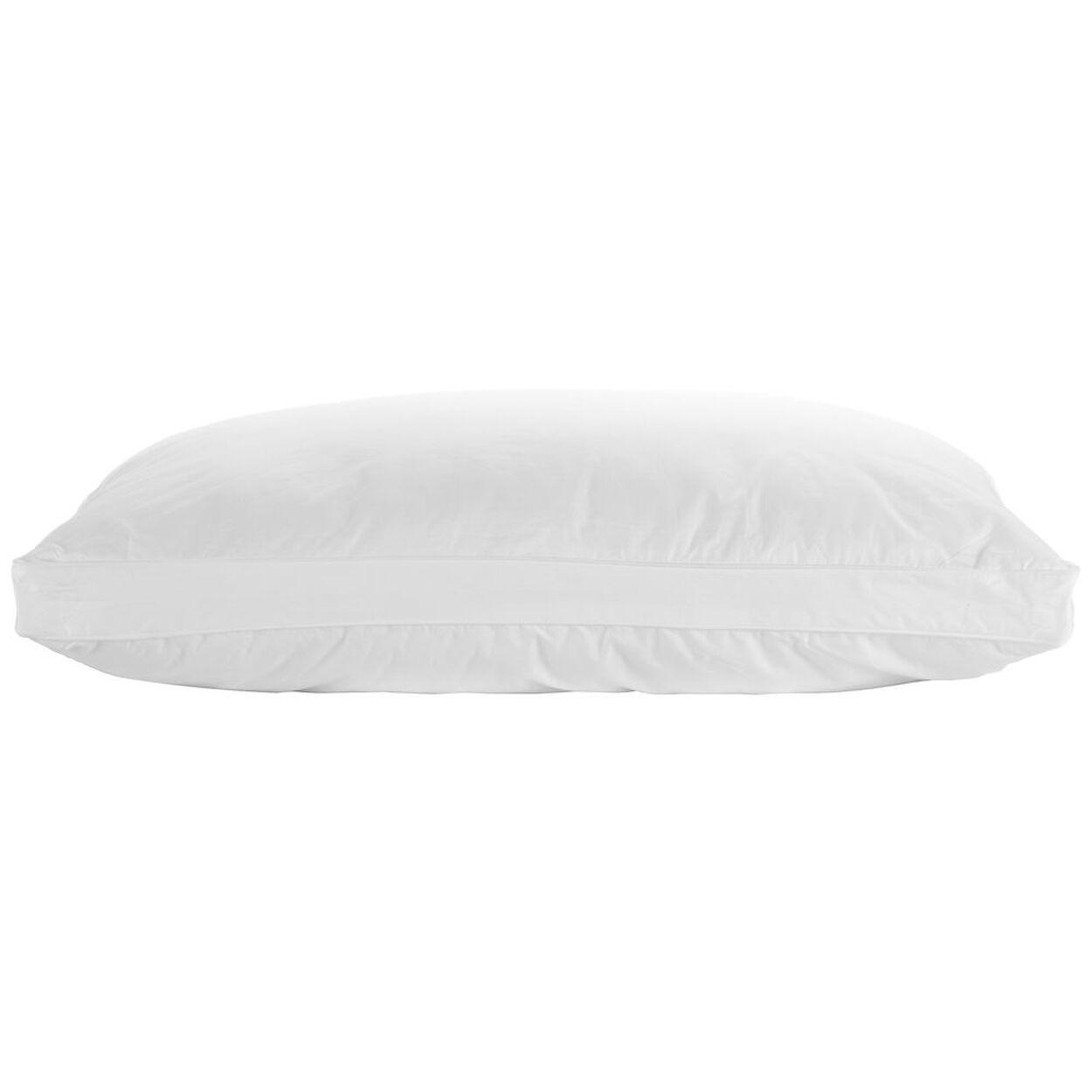 Microgel Fibre Pillow