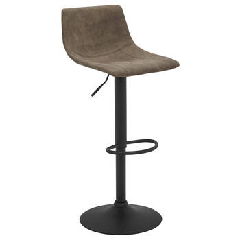 Enjoyable 50 Stylish Bar Stools Bouclair Com Gmtry Best Dining Table And Chair Ideas Images Gmtryco