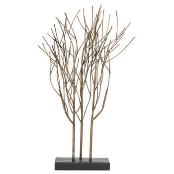 Decorative Metal Tree