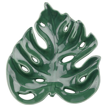 Decorative Leaf Tray