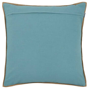 "Arlo Decorative Pillow 19"" X 19"""