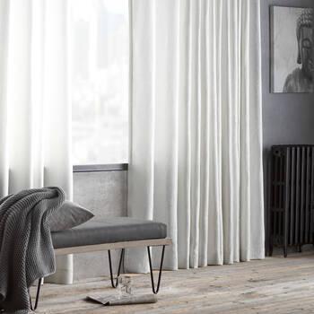 Blackout Curtain - Naldo
