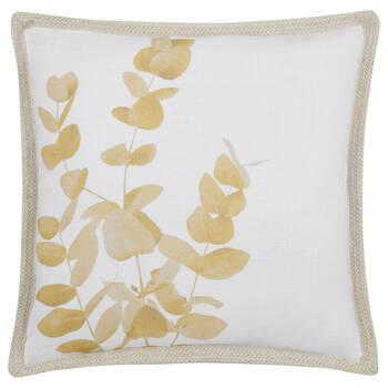 "Courtney Decorative Pillow 20"" x 20"""