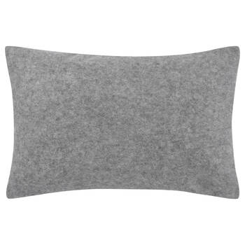 "Vlad Decorative Lumbar Pillow 13"" X 20"""