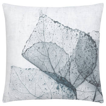 "Ensie Decorative Pillow 19"" x 19"""