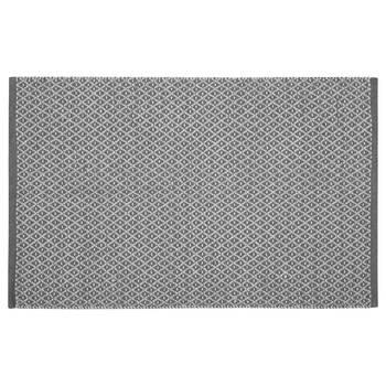 Tapis géométrique Kala