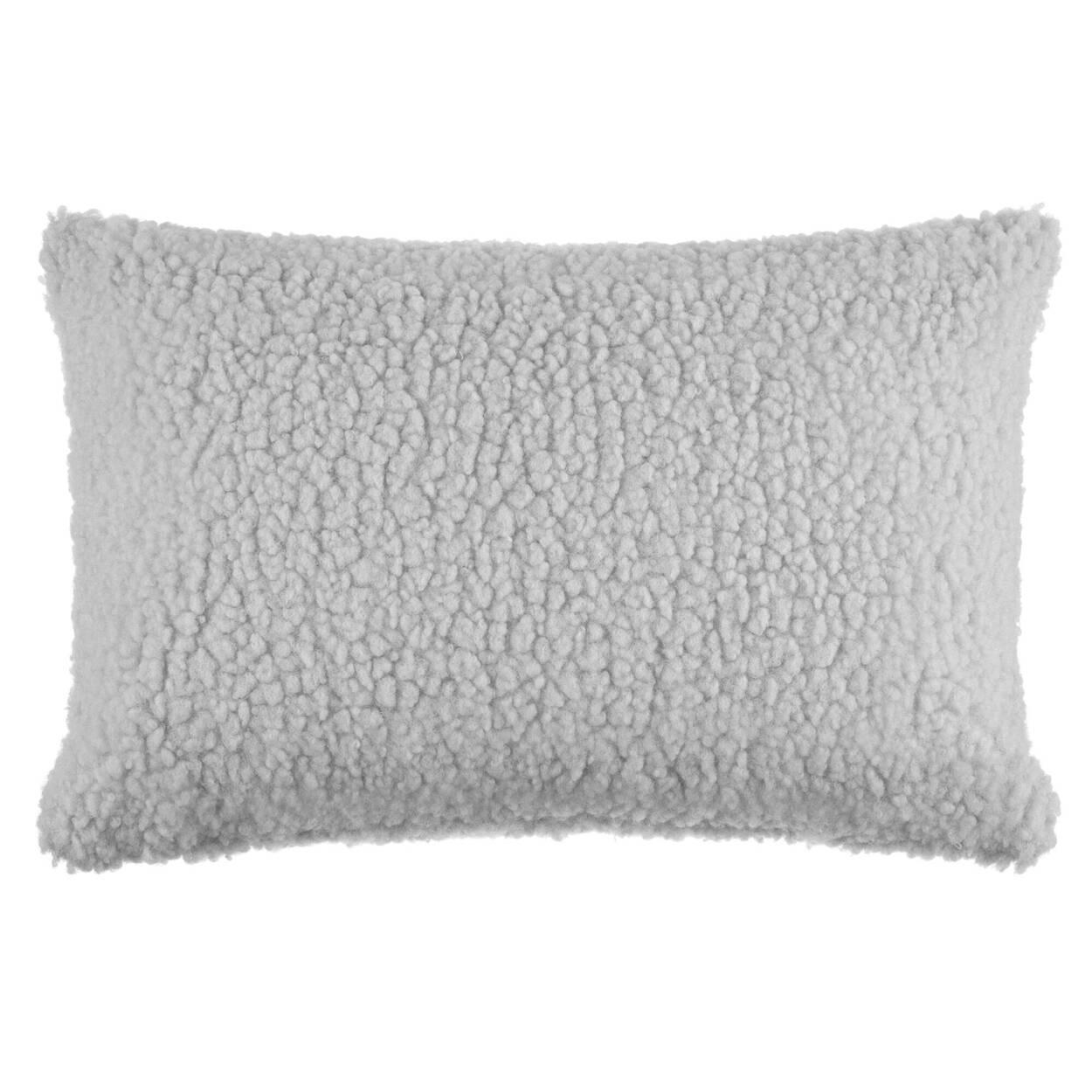 """Carly Decorative Lumbar Pillow 13"""" x 20"""""""