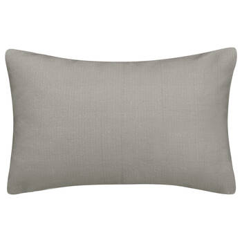 "Beaux Moments Lumbar Decorative Pillow 13"" X 20"""