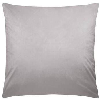 "Luka Decorative Pillow 19"" X 19"""