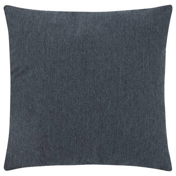 Jersey Quilted Decorative Pillow 18 X 18""