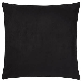 """Good Vibes Only Decorative Pillow 19"""" x 19"""""""