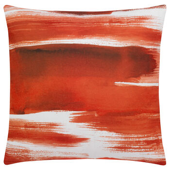 "Mystic Decorative Pillow 18"" X 18"""