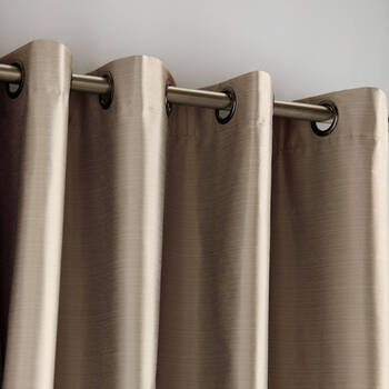 Pegaze Blackout Curtain