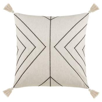 """Bayne Decorative Pillow 19"""" x 19"""""""