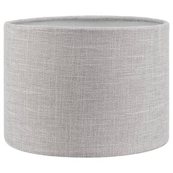 Lampshades For Modern Homes Shop Deals Bouclaircom