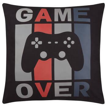"Errol Decorative Pillow 18"" x 18"""