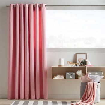 Harlow Curtain