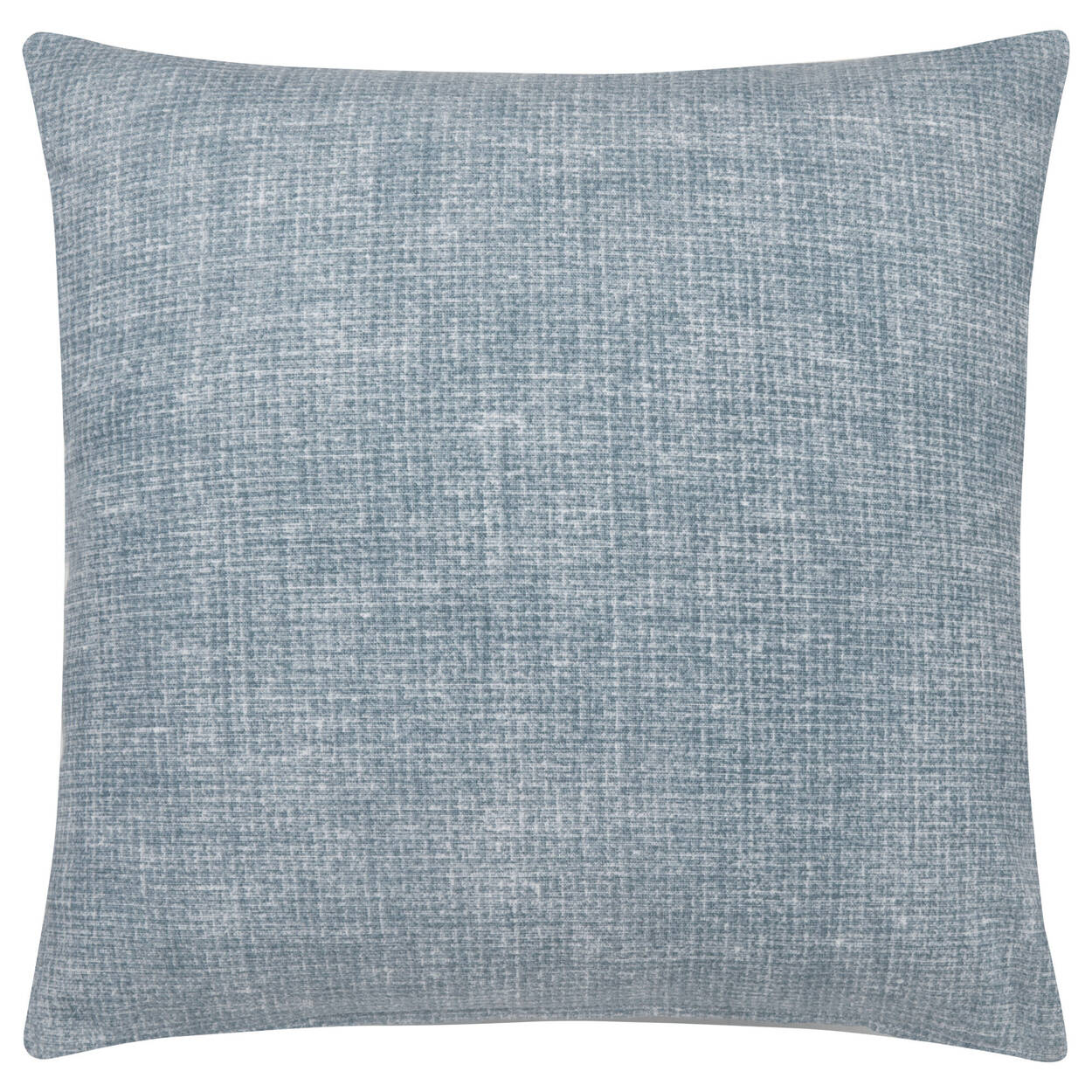 "Taryn Decorative Pillow Cover 18"" x 18"""