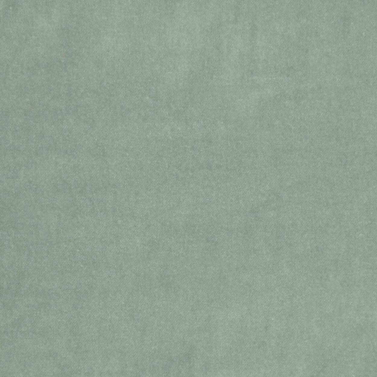 Vellut Velvet-Like Curtain