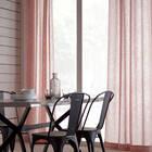 Vivy Sheer Curtain