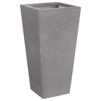 Large Clay Planter