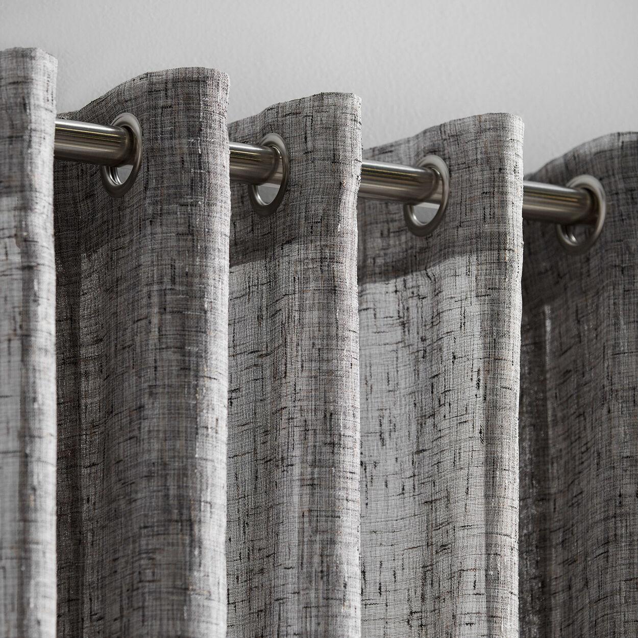 Kenitra Sheer Curtain