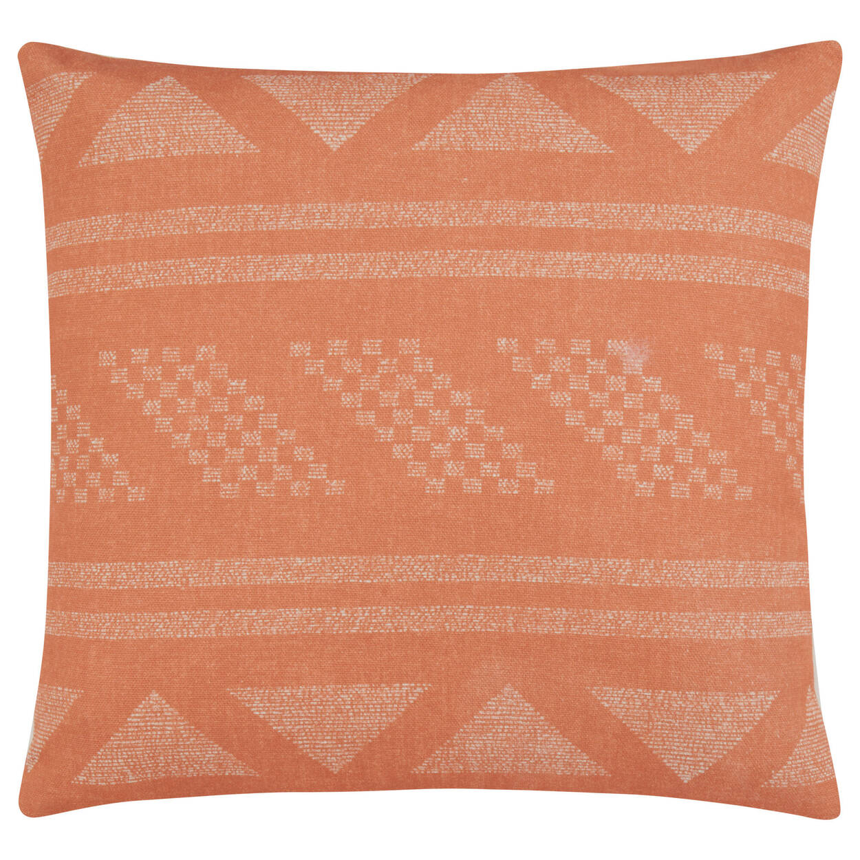 "Vilma Pillow Cover 18"" x 18"""